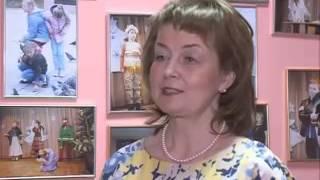 видео Годовая программа домашних тренировок. Часть 4