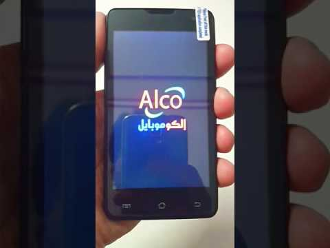 ALCO K1 CDMA + GSM DUAL SIM DUAL BATTERY DUAL BACKCOVER YEMEN BRAND HANDS ON WITHOUT SIM HD !