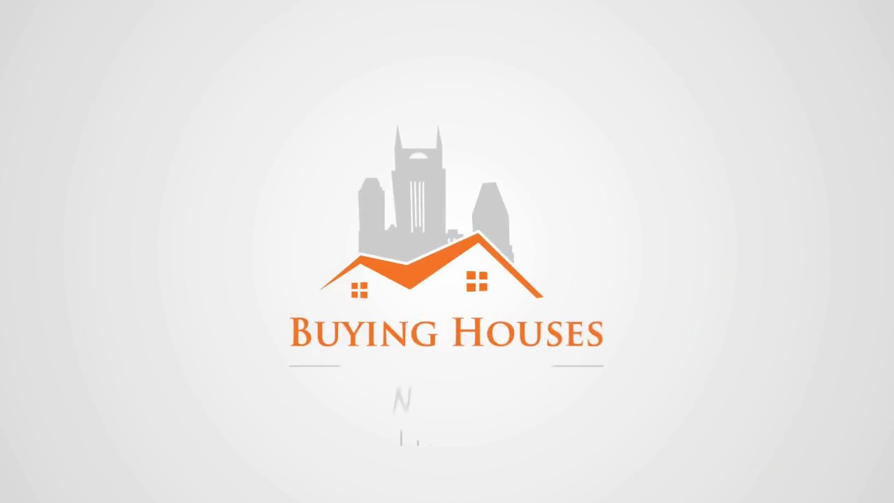 The Key to a Smooth House Selling Process in Nashville - www.BuyingHousesNashville.com