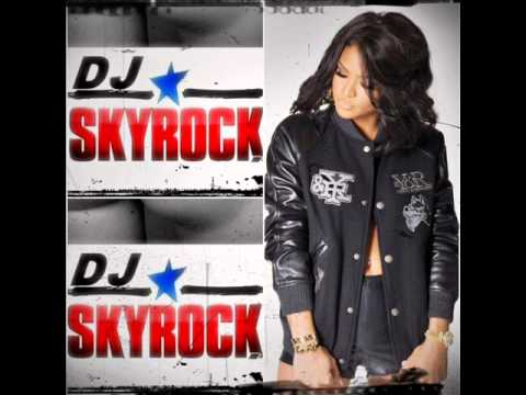 Hottest R&B Songs Part 1 Mix 2014 By Dj Skyrock Press Play Mix In Six