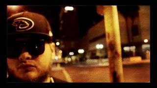 PHOENIX AZ RAPPER - Rich Rico - Border Music
