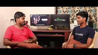 Cinema Kalam Episode 2 | C U Soon | Fahadh Faasil | The Mount News