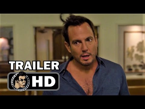 Thumbnail: FLAKED Season 2 Official Trailer (HD) Will Arnett Comedy Series