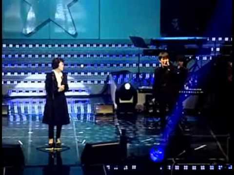 [111202] Zico & Kyung-Umbrella (Epik High)
