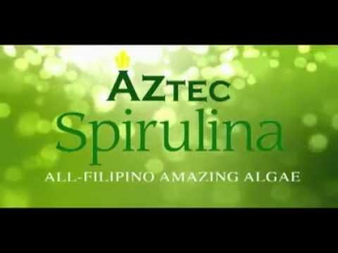 Spirulina-tagalog.mp4