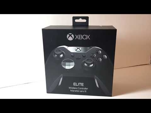 xbox-one-elite-controller-review