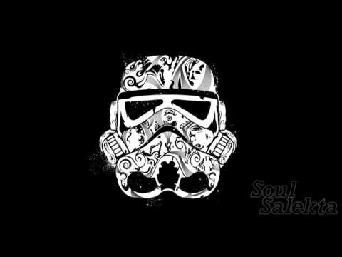 Datsik  Firepower Levela Remix