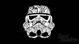 Datsik - Firepower (Levela Remix)