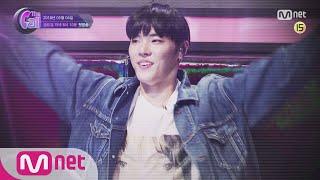 The Call 신승훈, 김종국, 김범수, 휘성의 러브콜♡ 콜라보! 성공적b 180501 EP.0