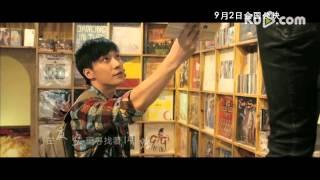 【酷6預告】《我們的十年》之《圆心》MV