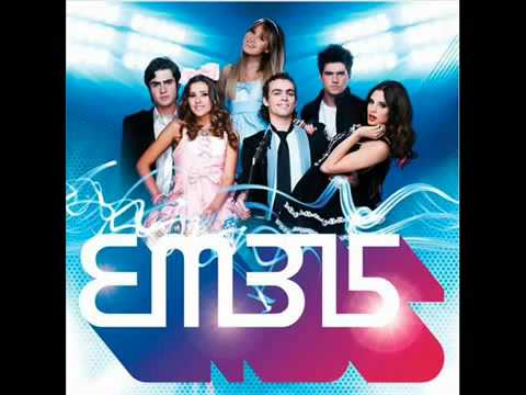 Miss Xv Eme 15 Cd Completo Videos De Viajes