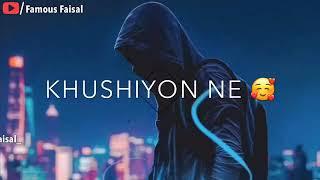 Jiske Aane Se Mukammal Ho Gayi Thi Zindagi ringtone  ɴᴇᴡ•ᴅᴊ ʀᴇᴍɪx•# jay roy sᴄʀᴇᴇɴ•ᴡʜᴀᴛsᴀᴘᴘ sᴛᴀ