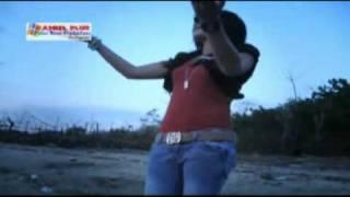 '' Nasi Monca = Fri yayu ''( House musik) Bima-Dompu..mpg