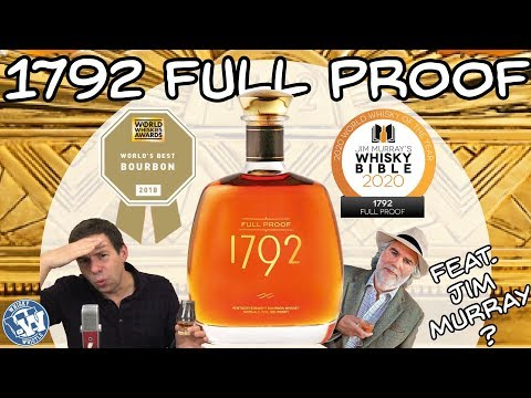 Aaron Zytle - Kentucky Bourbon Rated 2019 Best Whiskey In The World