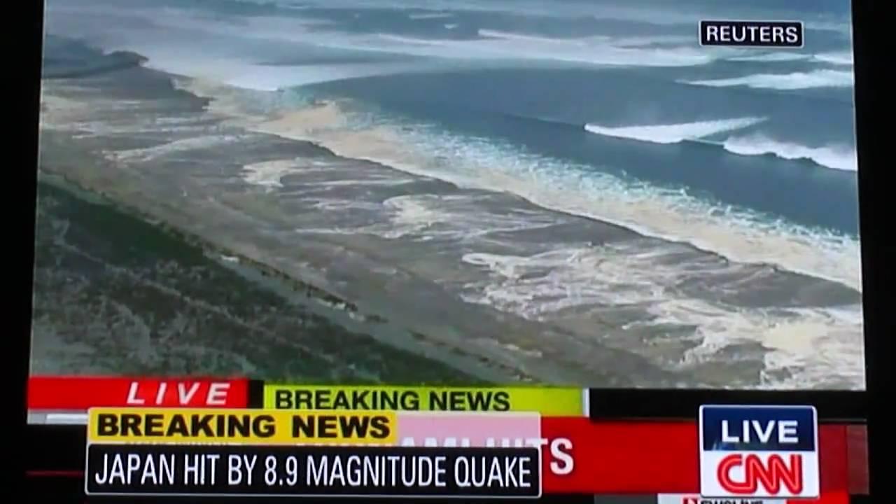 tsunami australia - photo #32