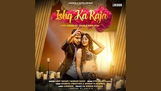 Download lagu Ishq Ka Raja
