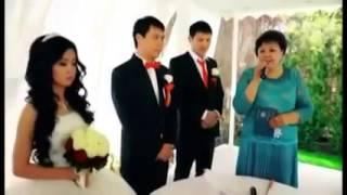 Невеста крутая согласитесь