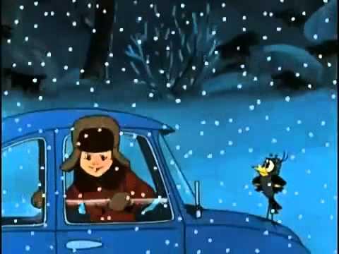 Песня Кабы не было зимы - Лучшие детские песни скачать mp3 и слушать онлайн
