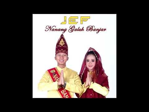 JEF - Nanang Galuh Banjar (Official Audio) Lagu Banjar