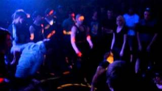 Video Change Of Loyalty - Sin City (live in R-Club, 23.03.11, Minsk, BY) download MP3, 3GP, MP4, WEBM, AVI, FLV Juni 2018