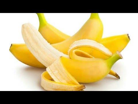 Banana oh Nana