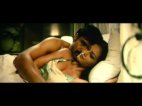 Babu Rao Mast Hai - Once Upon A Time In Mumbai 2010 HQ