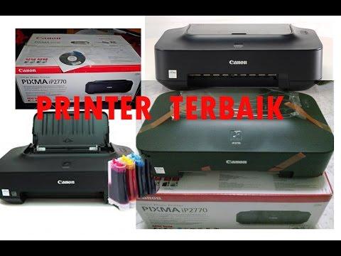 instal printer canon ip2770 tanpa cd bisa digunakan untuk driver canon ip2770 windows 10 dan jika pr.
