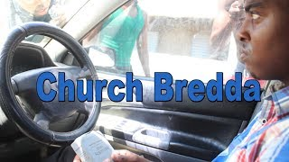 Church Bredda