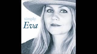 Https://lnk.to/evacassidy'true colors' from the 2011 album 'simply eva'.