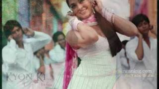 Mein JAtt Yamla Pagla Deewana YAMLA PAGLA DEEWANA 2010
