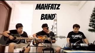 SA NGALAN NG PAG-IBIG-December Avenue (cover) MAHFATZ BAND😊