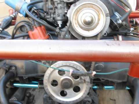1600cc dual port vw intake manifold question? - youtube 1600cc dual port vw engine diagram intake 1600cc dual port vw engine diagram #1