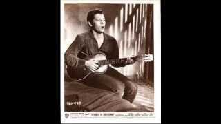 John Gary ~ Linger Awhile
