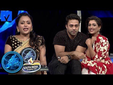 Genes ( జీన్స్ )   22nd July 2017   Navadeep,Madhu Shalini   Genes Latest Promo