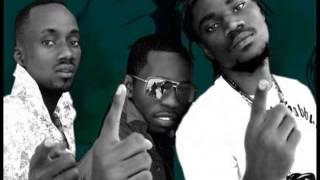 BISA - True Love (Music Video) (Ghana Music)