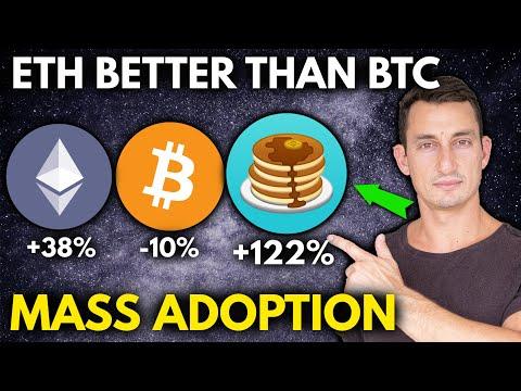 bitcoin fiscale nz