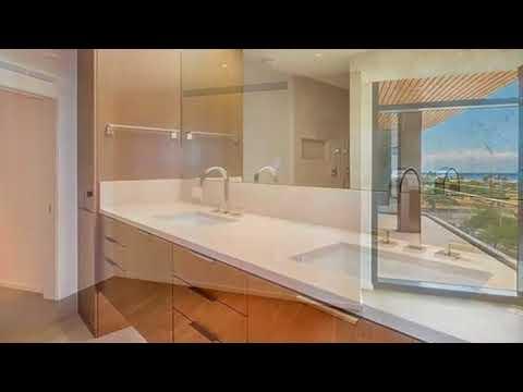 Real estate for sale in Honolulu Hawaii - MLS# 201726087