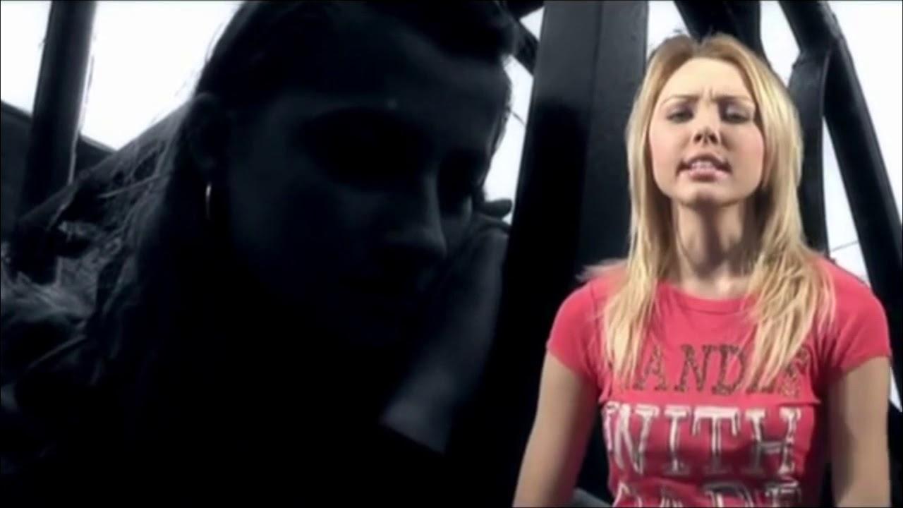 DENISA - Nu te gandesti (VIDEO MANELE VECHI)