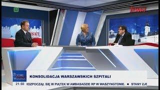 Polski punkt widzenia 27.10.2018
