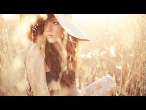 Rae Morris-Grow