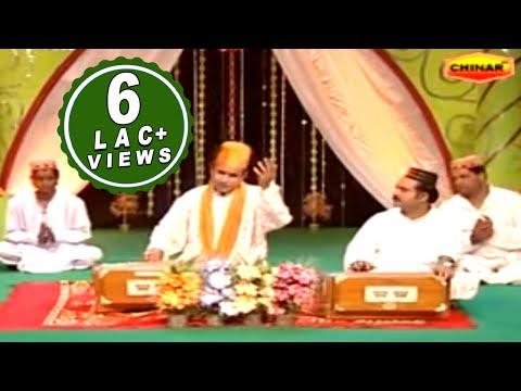 Samne Hai Sanam Aur Kya Chahiye