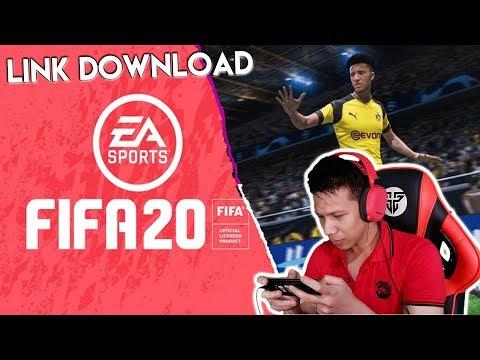 5 Games Sepak Bola Terbaik 2020 Android dan iOS Games Sepak Bola menjadi salah satu games yang banya.