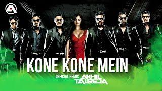Kone Kone Mein (Mix) _ ACID FACTORY remixed by DJ Akhil Talreja_ VIDEO.mp4