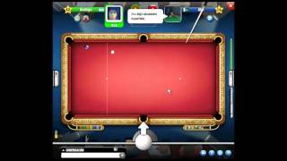 PLT Royal Casino Nivel 14 (Liga)