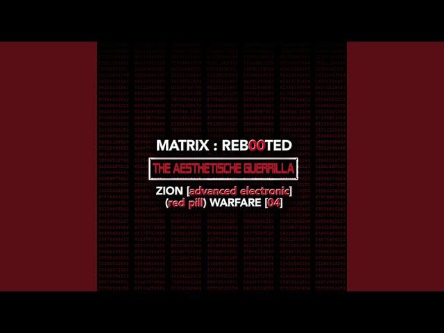 Bleed (Aesthetische Remix)