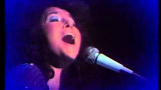 The Midnight Special More 1974 - 11 - Melissa Manchester - Midnight Blue