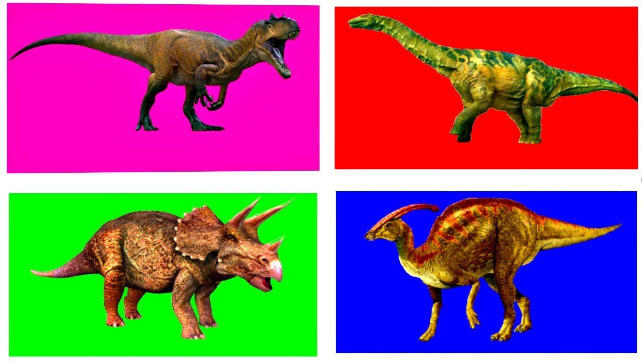 использовании звуки динозавров с картинками обои селеста