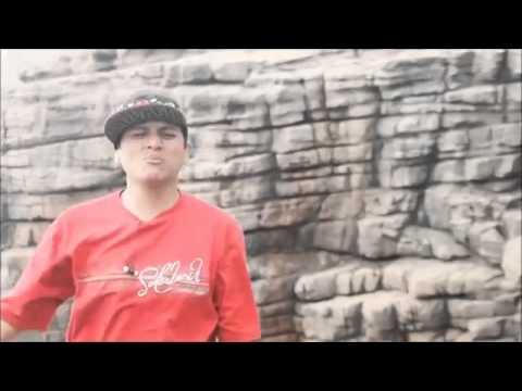 Me Duele La Mente Official Video Jezee Ft Zafiro Rap XTIAN Fresco Antofat RAP ROMNTICO 2014