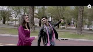top bollywood Mere Dil Mein Half Girlfriend Arjun K& Shraddha K Veronica M & Yash N Rishi Rich