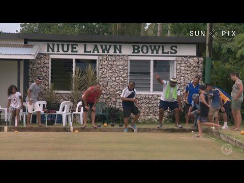 TAGATA PASIFIKA: Niue Auxit
